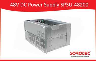 China 48V DC Power Supply SP3U-48200 fábrica