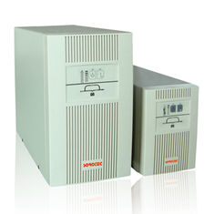 High Frequency UPS on-line Série HP9110E 1-3KVA