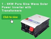 high frequency pure sine wave inverter IG3117C.jpg
